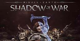 Shadow of Mordor Nemesis Forge Trailer
