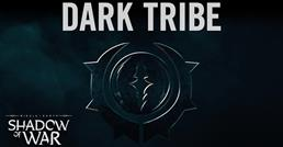 Middle-earth: Shadow of War 'Dark Tribe' trailer