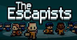 The Escapists Giveaway (Xbox One and PC)