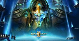 Starcraft II: Legacy of the Void Trailer Revealed