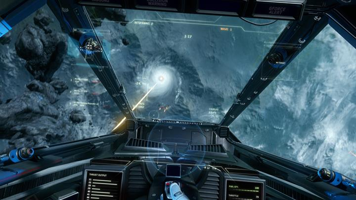 Star Citizen 45 Minutes Of Gamescom Gameplay Footage Gamersbook