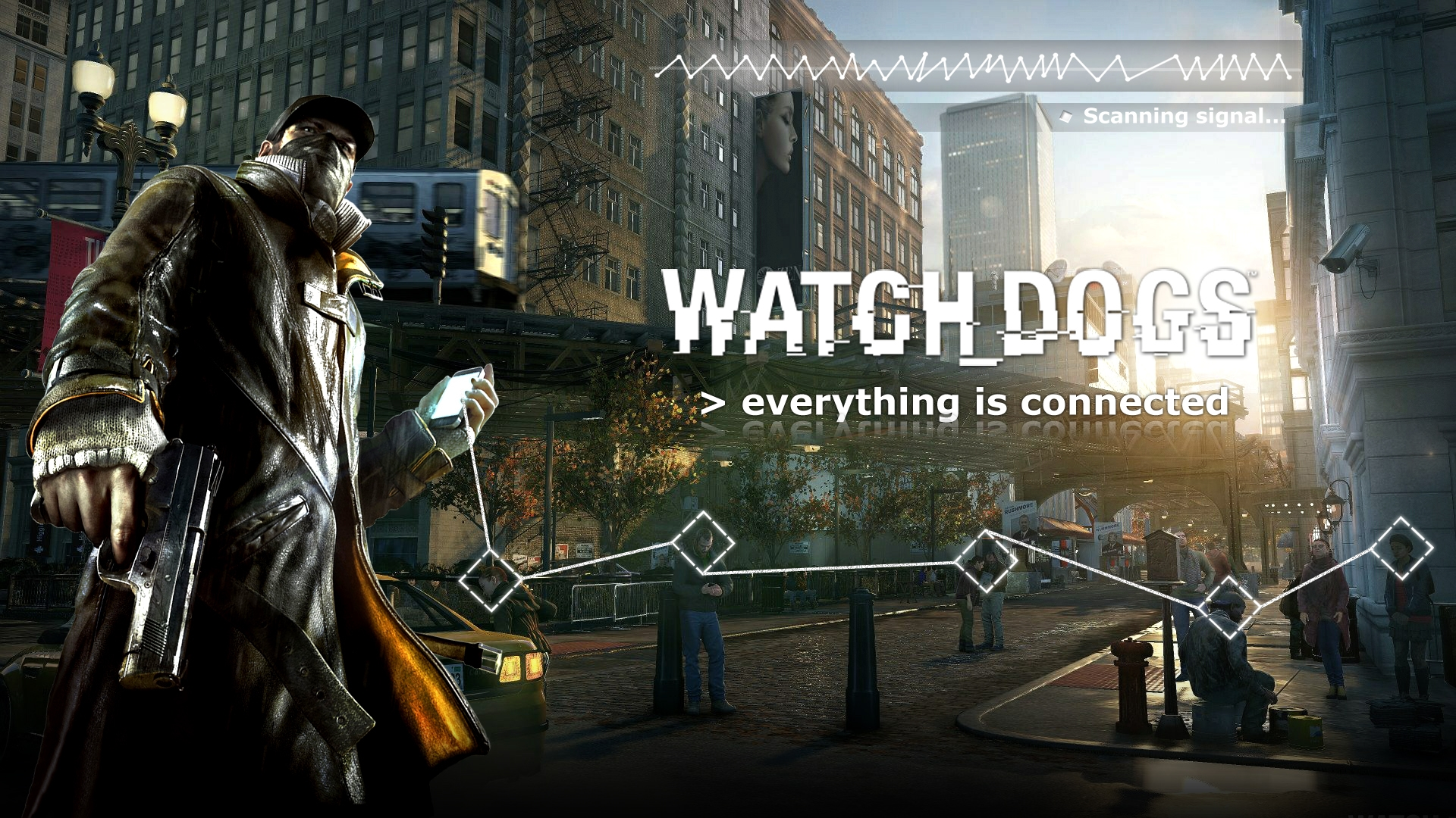 [img] watch dogs 5 24 2014 2 11 21 pm 137 [ img]